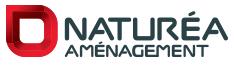 Naturéa Aménagement